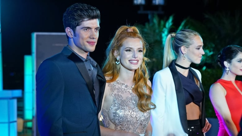 Famous in Love saison 1 episode 2 streaming