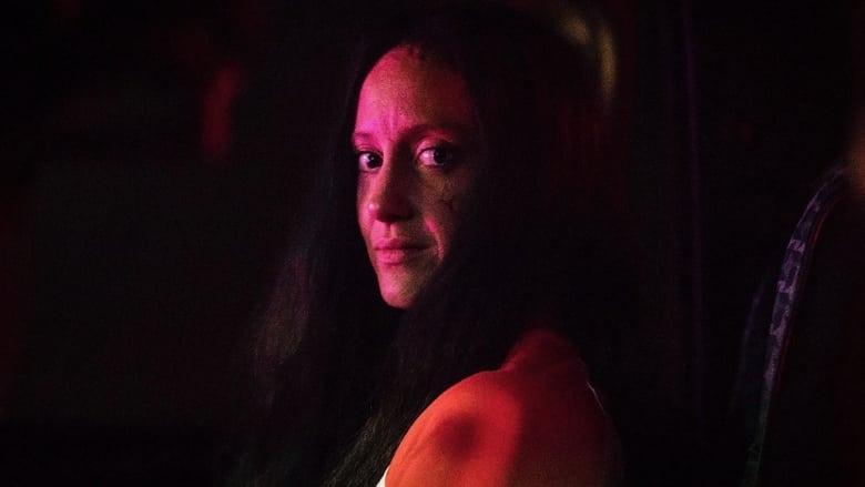 Mandy Dublado/Legendado Online