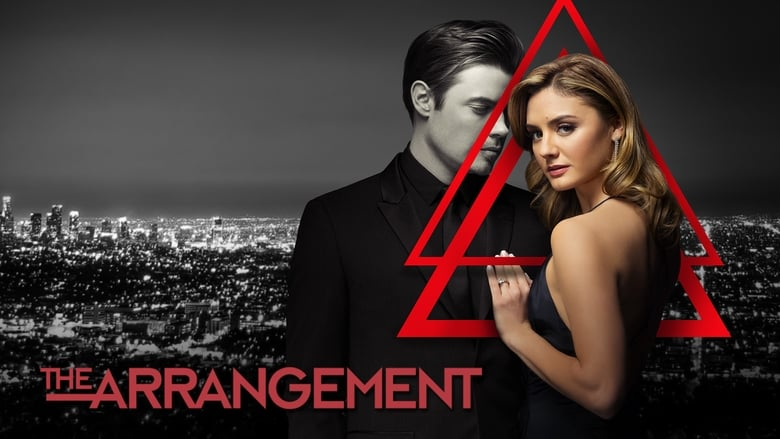 The Arrangement Dublado/Legendado Online
