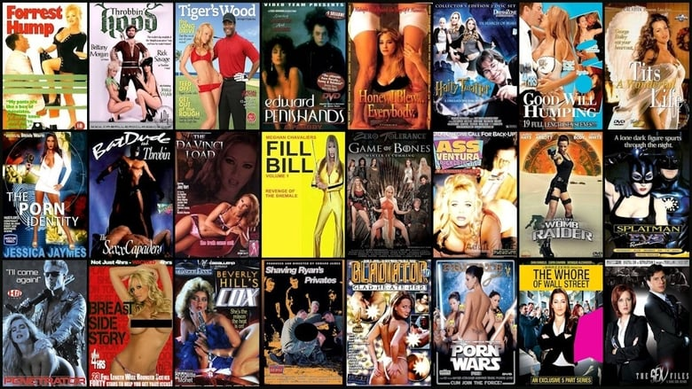 greatest porn films