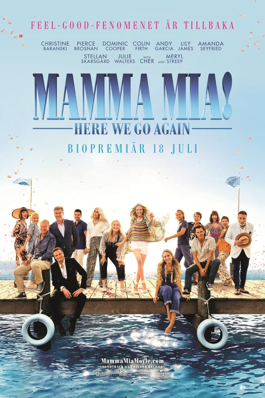 watch full mamma mia here we go again movie online