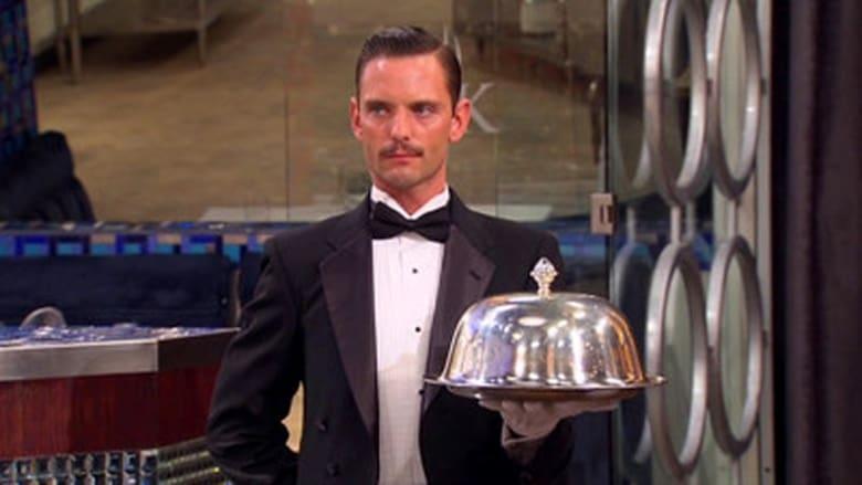 ваш мужчина watch hells kitchen season 15 episode 11 online free условия