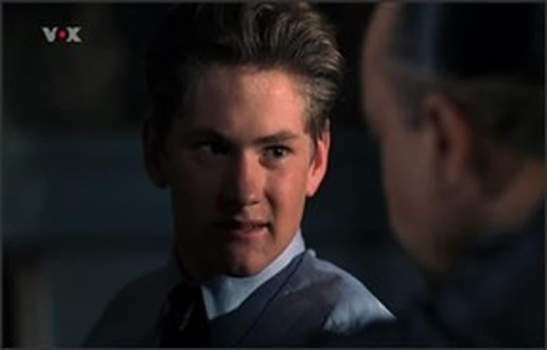 Law & Order: Special Victims Unit Season 7 Episode 6