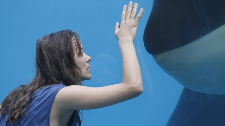 Photo de Rust and Bone