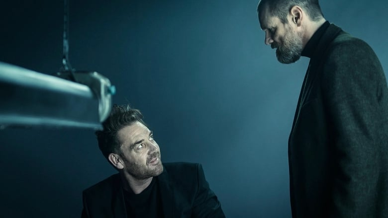Dark Crimes Dublado/Legendado Online