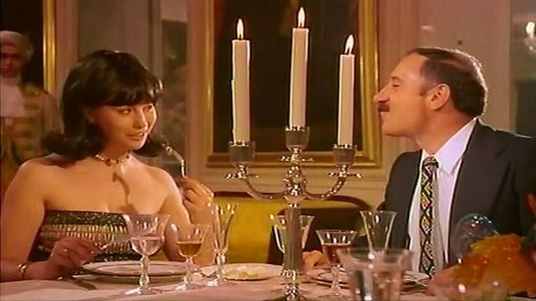 Regarder Film Las Autonosuyas Gratuit en français