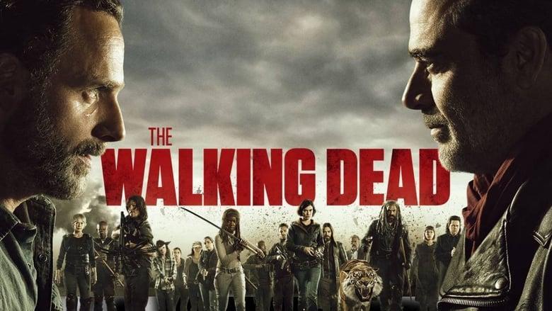 The Walking Dead: Invazia zombi Sezonul 8 Episodul 4