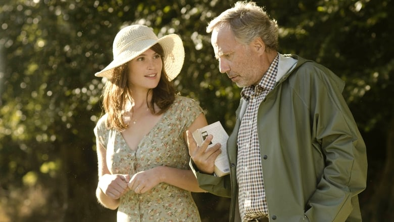 Photo de Gemma Bovery