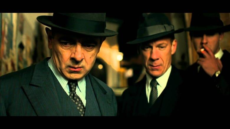 Maigret întinde o cursă
