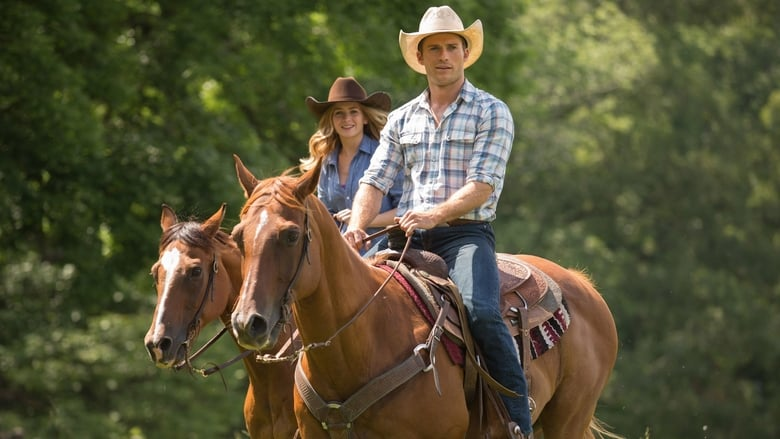 The Longest Ride film stream Online kostenlos anschauen