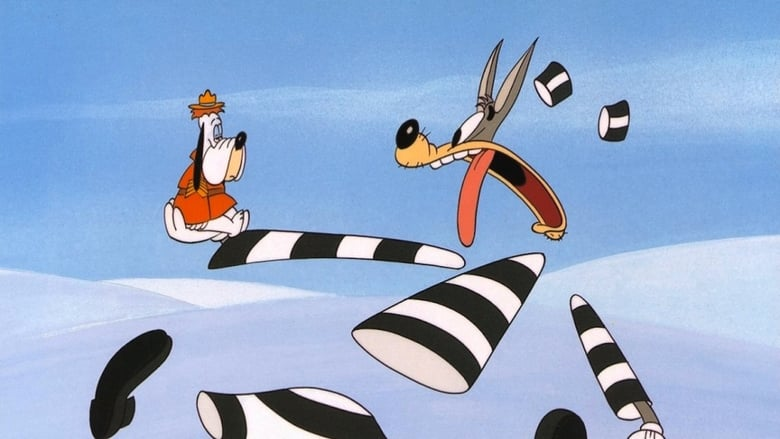 Tex Avery: MGM Collection