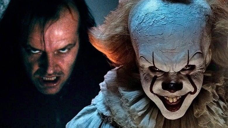 Stephen King: Master of Horror