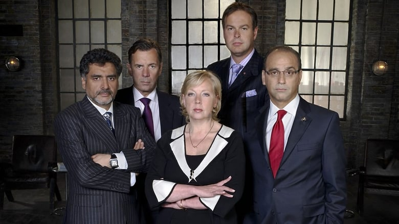 Dragons' Den: What Happened Next