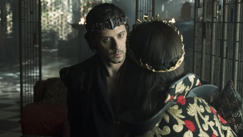 The Magicians Saison 3 Episode 7