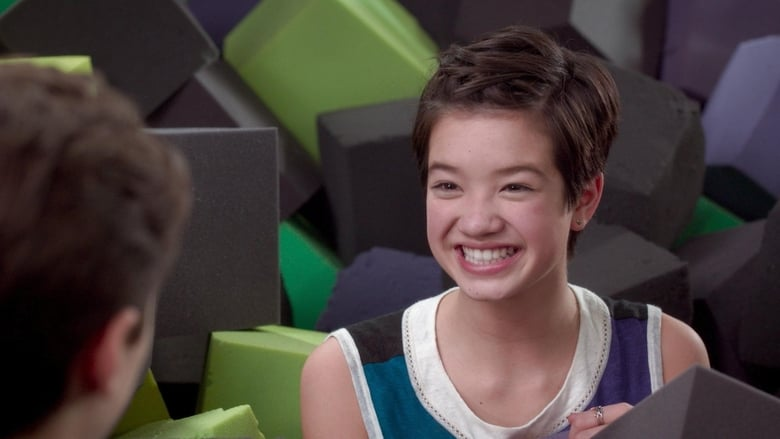 andi mack season 2 episode 16 free