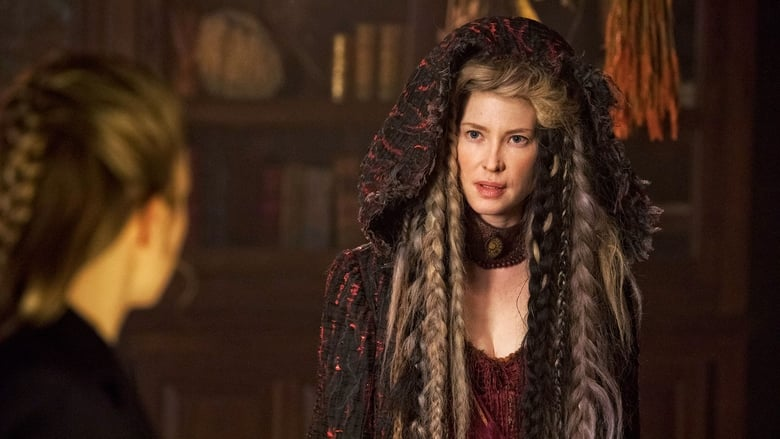 Once Upon a Time staffel 7 folge 11 deutsch stream