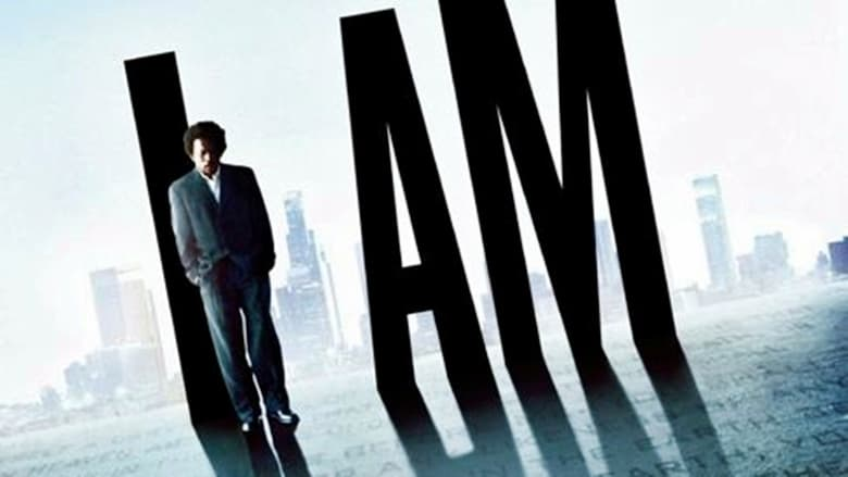 Film I Am ITA Gratis