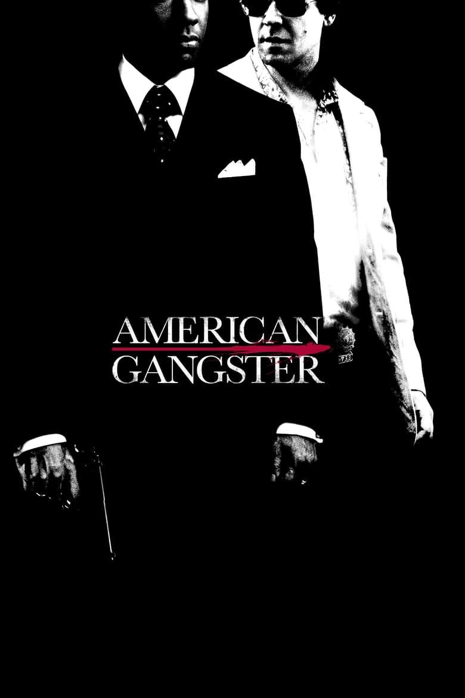 american gangster film online