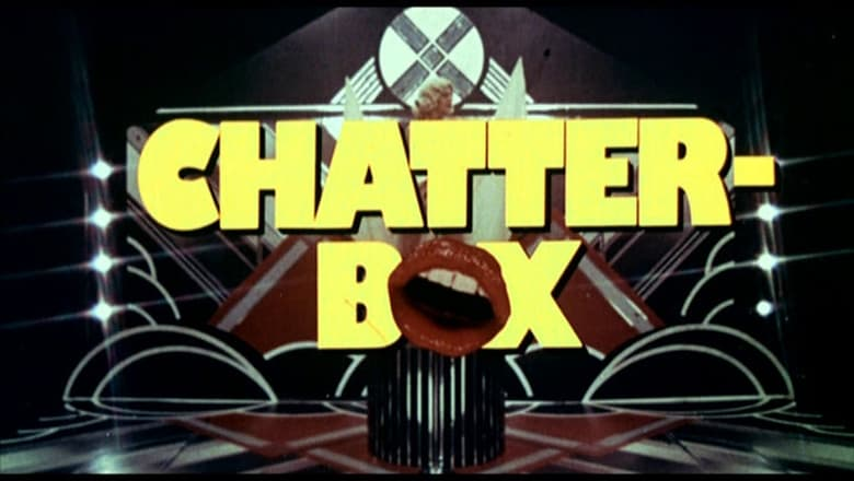 Chatterbox! Free Download