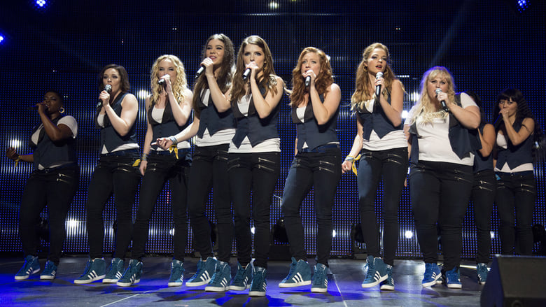 Pitch Perfect 2 Free Download