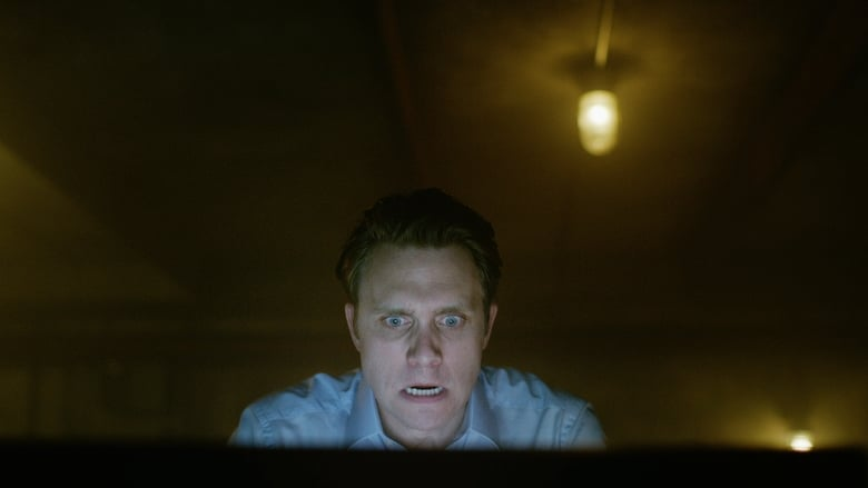 Watch Mr Robot season 2 episode 4 live online: Elliot's