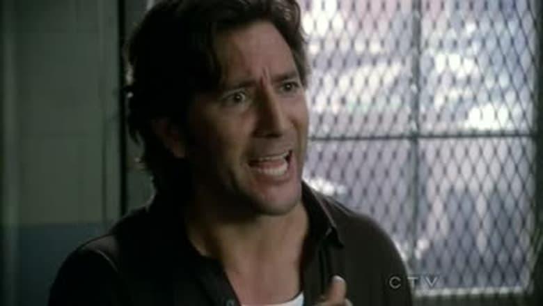 Law & Order: Special Victims Unit Season 12 Episode 1