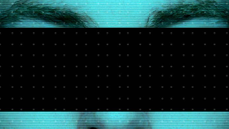 Dark Net Dublado/Legendado Online