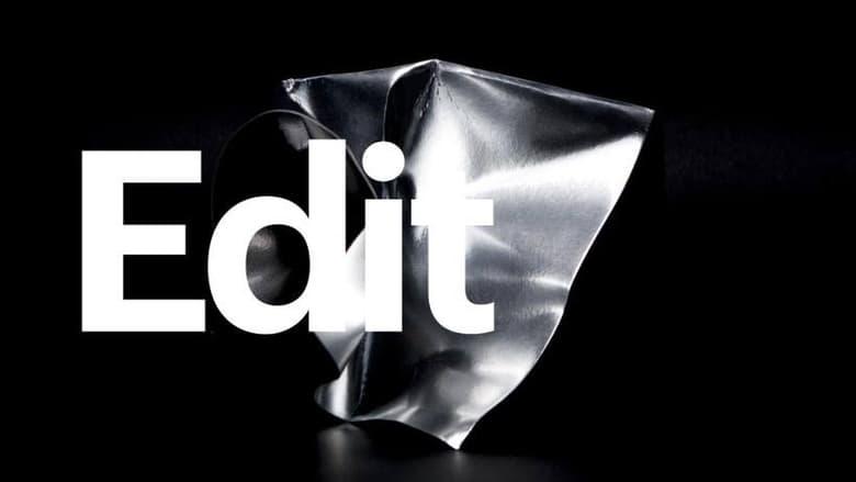 Edit 2018