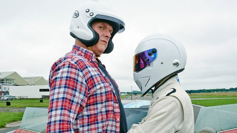 Top Gear staffel 23 folge 6 deutsch stream