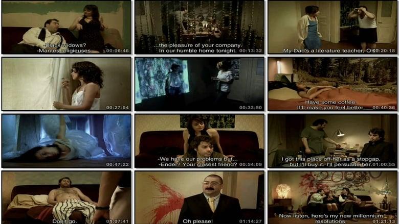 Ara film stream Online kostenlos anschauen