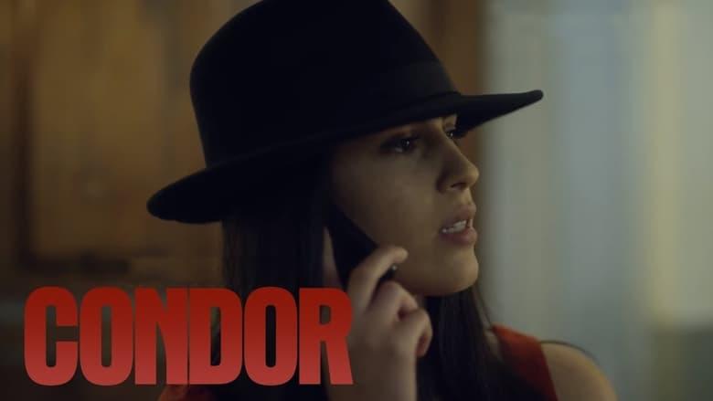Condor - Season 1