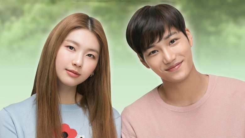 Andante saison 1 episode 16 streaming