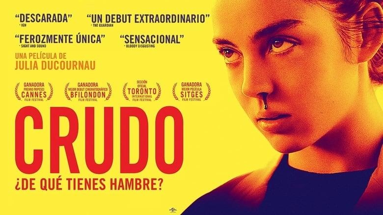 Grave Dublado/Legendado Online