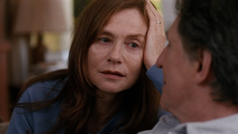Garsiau už bombas / Louder Than Bombs (2015) EN