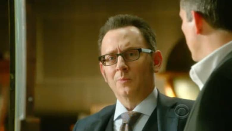 Person of Interest Saison 2 Episode 18