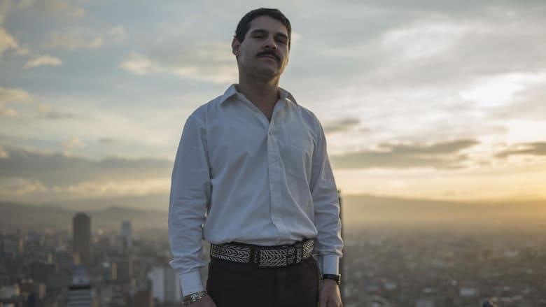 El Chapo Saison 1 Episode 2