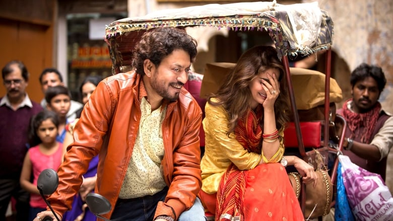 Hindi Medium Dublado/Legendado Online