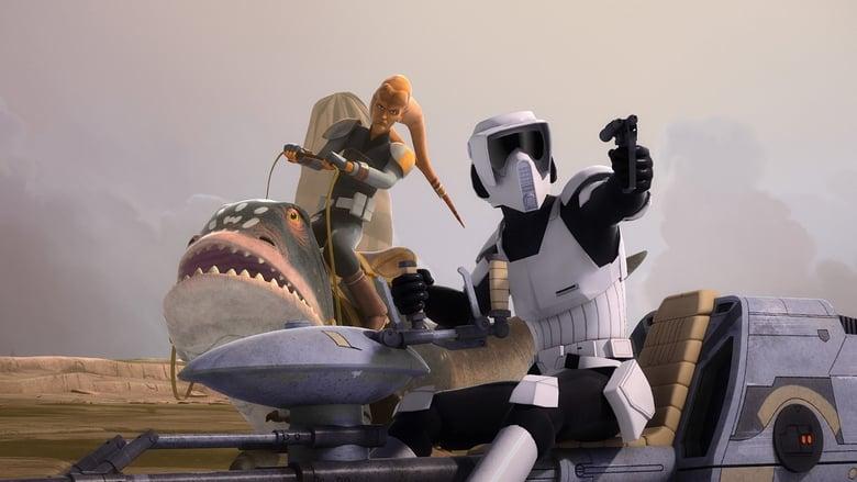 Watch Star Wars on 1ChannelMovie - Watch Free Movies