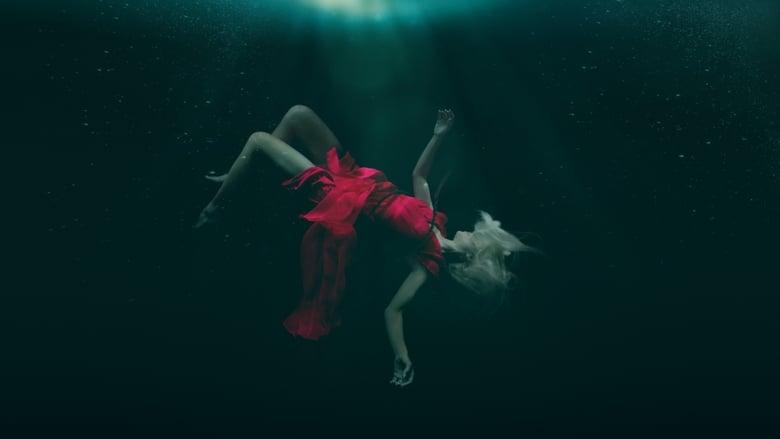Dark Waters: Murder in the Deep
