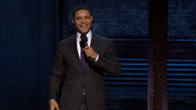 The Daily Show with Trevor Noah Season 23 Episode 8