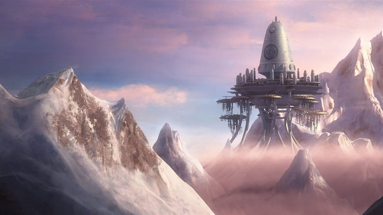 Star Wars: The Clone Wars Season 6 Episode 6