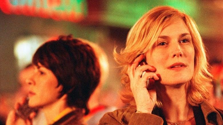 Watch Queer as Folk - US Season 3 Episode 9 Online - SideReel