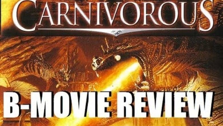 Carnivorous