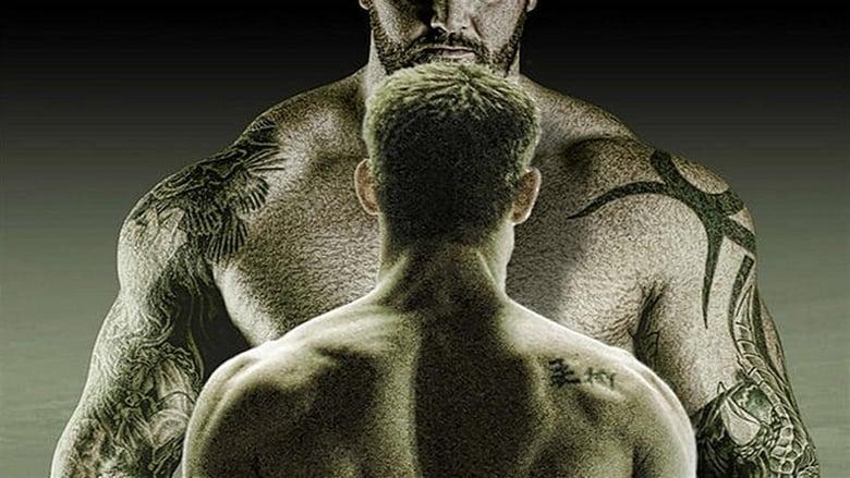 Kickboxer 2: A Retaliação Dublado/Legendado Online