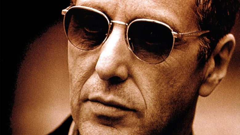 The Godfather: Part III film stream Online kostenlos anschauen