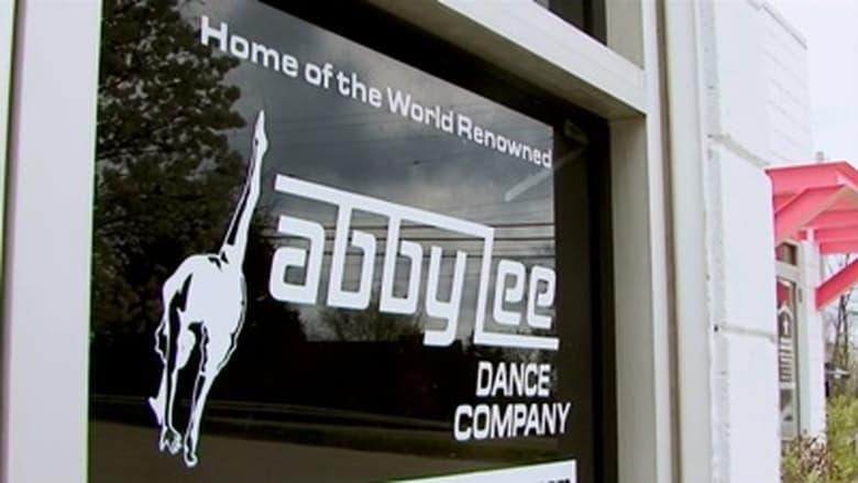 Dance Moms staffel 1 folge 1 deutsch stream