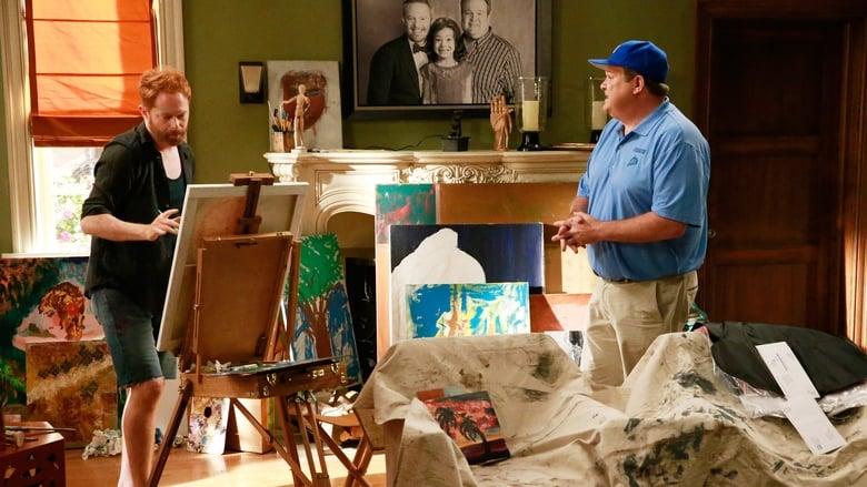 Watch Modern Family Season 1 Episode 10 Online - SideReel