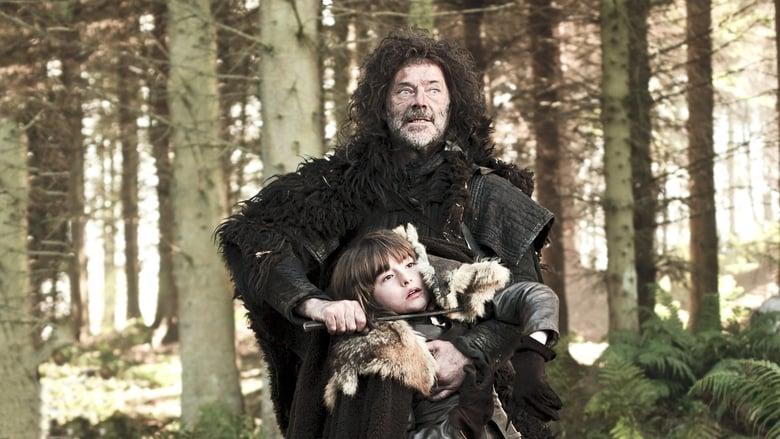Game of Thrones Season 1 Episode 6