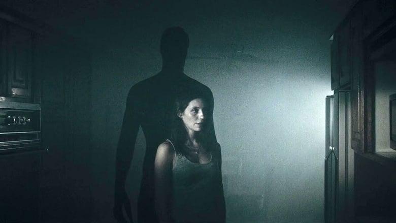 Awaken the Shadowman Dublado/Legendado Online