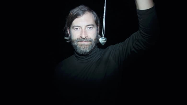 Creep 2 Streaming HD